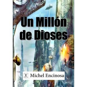 un-millon-de-dioses-ebook-cubano