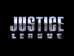 Justiceleague-intro