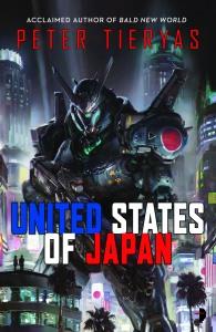 UnitedStatesofJapan.