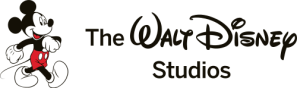 500px-The_Walt_Disney_Studios_logo.svg