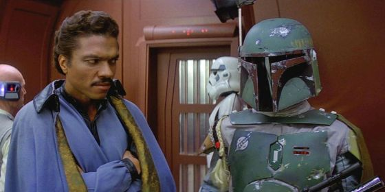 Bill-Dee-Williams-as-Lando-Calrissian