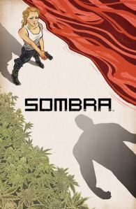 sombra-cover