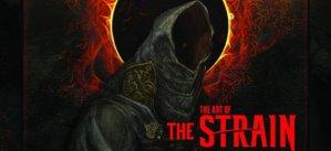 Strain-art-book-cover-620