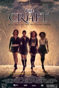the-craft-movie-poster-1996-1020198968 (1)