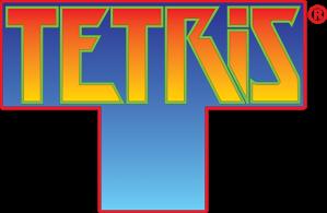 The_Tetris_Company_Logo