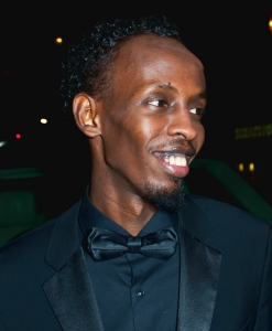 Barkhad_Abdi_at_LFCC_Awards
