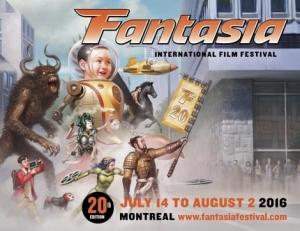 Fantasia_Banner630-thumb-430xauto-61324