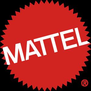 Mattel-brand.svg