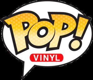 Pop!_Vinyl_logo