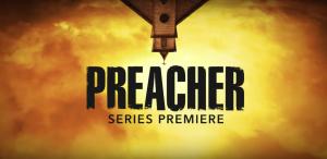 PreacherSeriesPremiereAMC