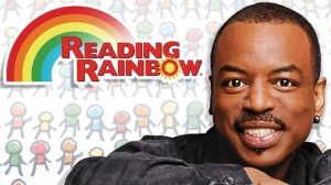 ReadingRainbow2