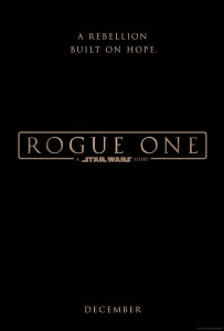 rogueone0013