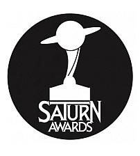 saturn_arrow
