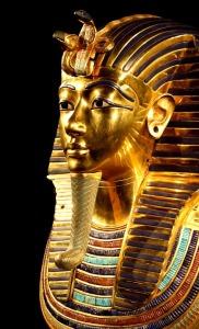 tutankhamun-1038544_960_720 (1)