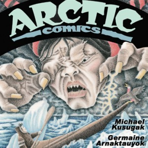 Arctic-Comics-Showcase-large-panel