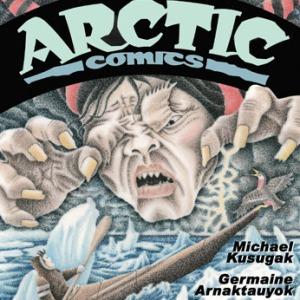 Arctic-Comics-Showcase-large-panel