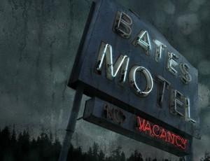 bates-motel-header_big
