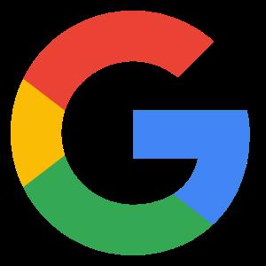 Google_-G-_Logo.svg