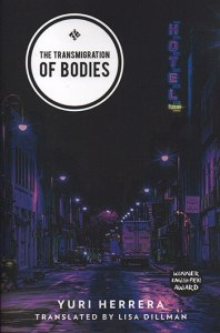 herrera-transmigration-bodies-cvr350