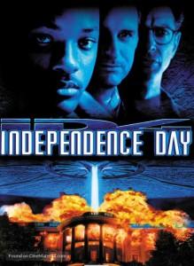 IndependenceDayorginal