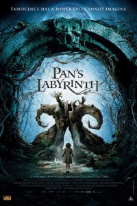 Pan'sLabyrinthPoster