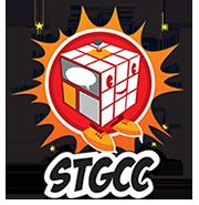 STGCClogo