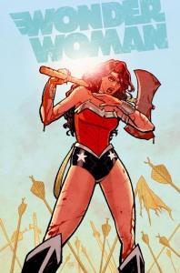Wonder-Woman-promo