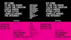 Afropunk2016_Youtube_Final_V4 (1)