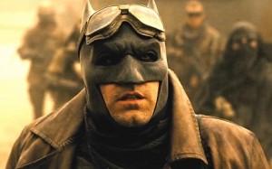 Batman-V-Superman-Ultimate-Easter-Eggs