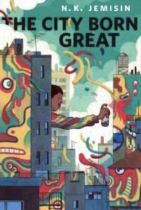 city-born-great-nk-jemisin