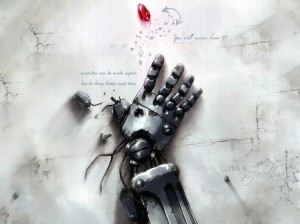 Fullmetal.Alchemist.full.1035963