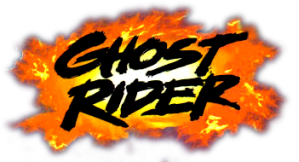 Ghost_Rider_Vol_6_Logo