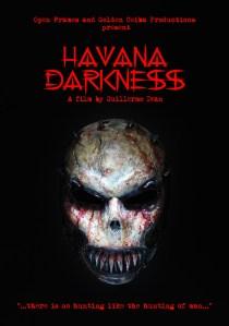 Havana_Darkness-film
