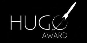hugo_award
