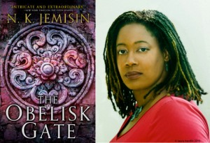 jemisin_interview
