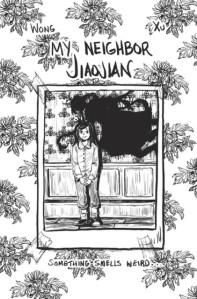my-neighbor-jiaojian-cover-1-421x640
