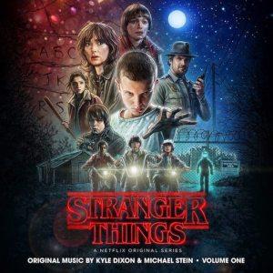 stranger-things-soundtrack