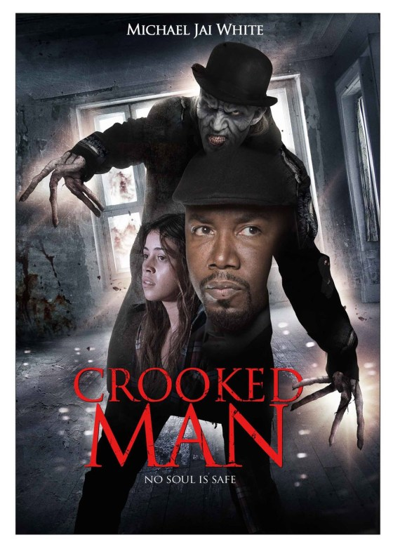 crookedman-key-art