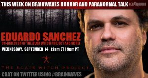 eduardo-sanchez-brainwaves