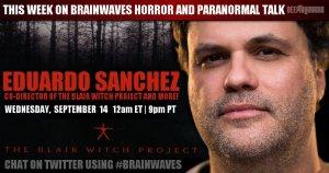 eduardo-sanchez-brainwaves