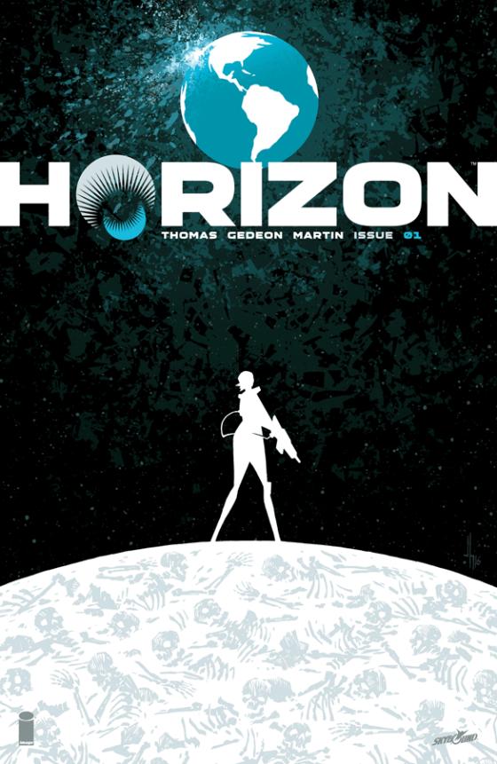 horizon_01-1