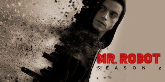 mr-robot-season-2-poster