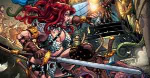 Red-Sonja-Carlos-Gomez-Amy-Chu-feature