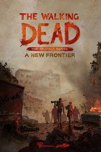 Walking-Dead-New-Frontier-04