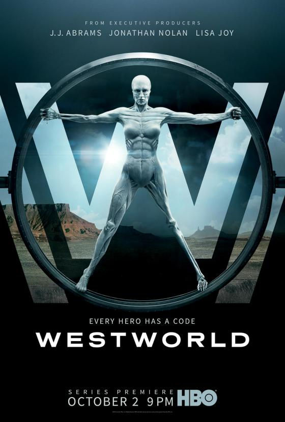 Westworld-key-art
