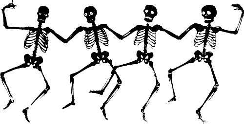 1785434006-free-halloween-dance-clipart-public-domain-halloween-clip-art