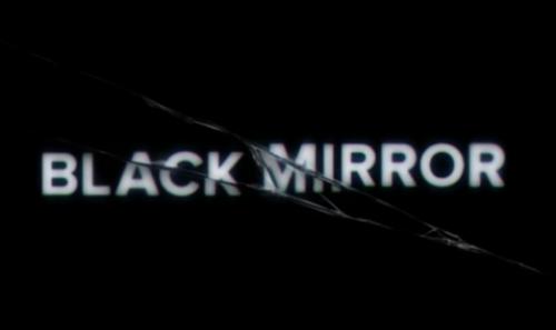 blackmirrorlogo-e1475861921909