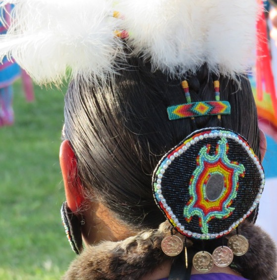 first-nation-908604_960_720