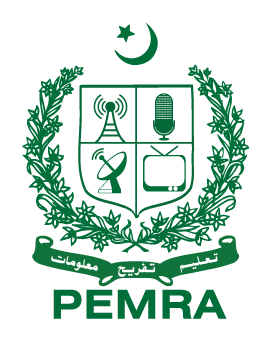 Pakistan Electronic Media Regulatory Authority