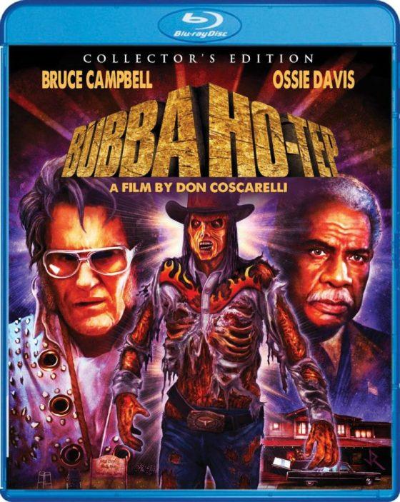 bubba-ho-tep-blu-ray-04-768x965